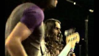 Jeronimo - Time Ride/Sunshine (Hits A Go Go) 1972