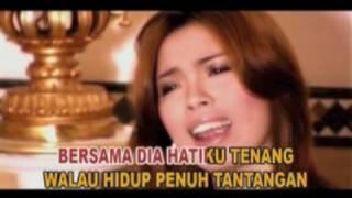 Download Hanya Yesus Jawabanku - Christy Podung (Indonesian Idol)