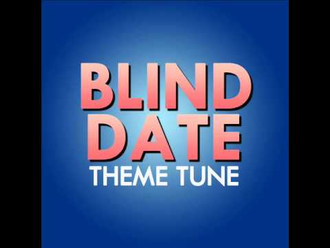 Blind Date - Theme Tune
