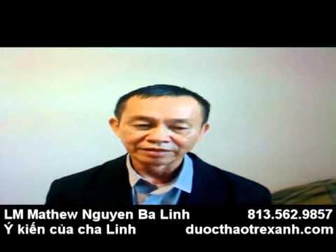 LM Mathew Nguyen Ba Linh - Duoc Thao.avi