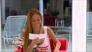 Les Anges 5 - Welcome To Florida - Best-of 7