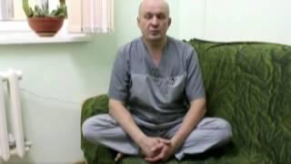 обучение массажу в Уфе