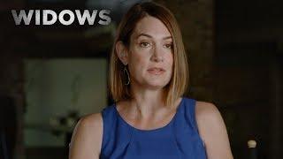 Widows | Chicago | 20th Century FOX