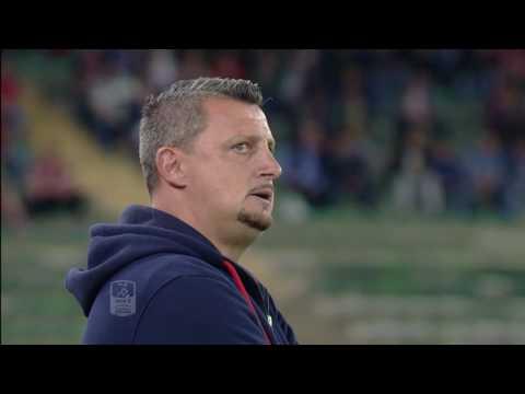 Serie B 2015/16   Playoff Quarti di finale   Bari-Novara 3-4