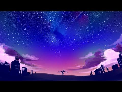 Клип The Birthday Massacre - Nighttime