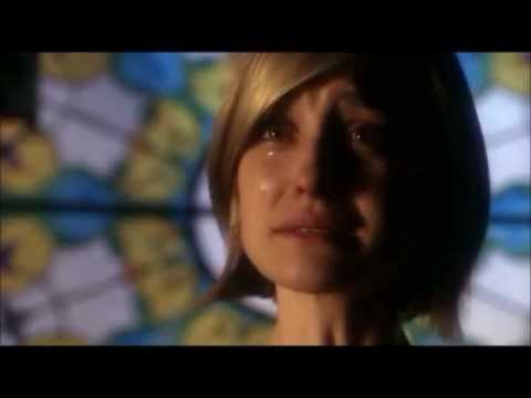 Smallville (Clark and Chloe) Steadman - Wave Goodbye