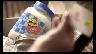 Parrys Sugar   Murugappa Group 2013 ad campaign Thumbnail