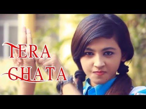 tera-ghata-|-gajendra-verma-ft.-karishma-sharma-|-vikram-singh-|-official-video