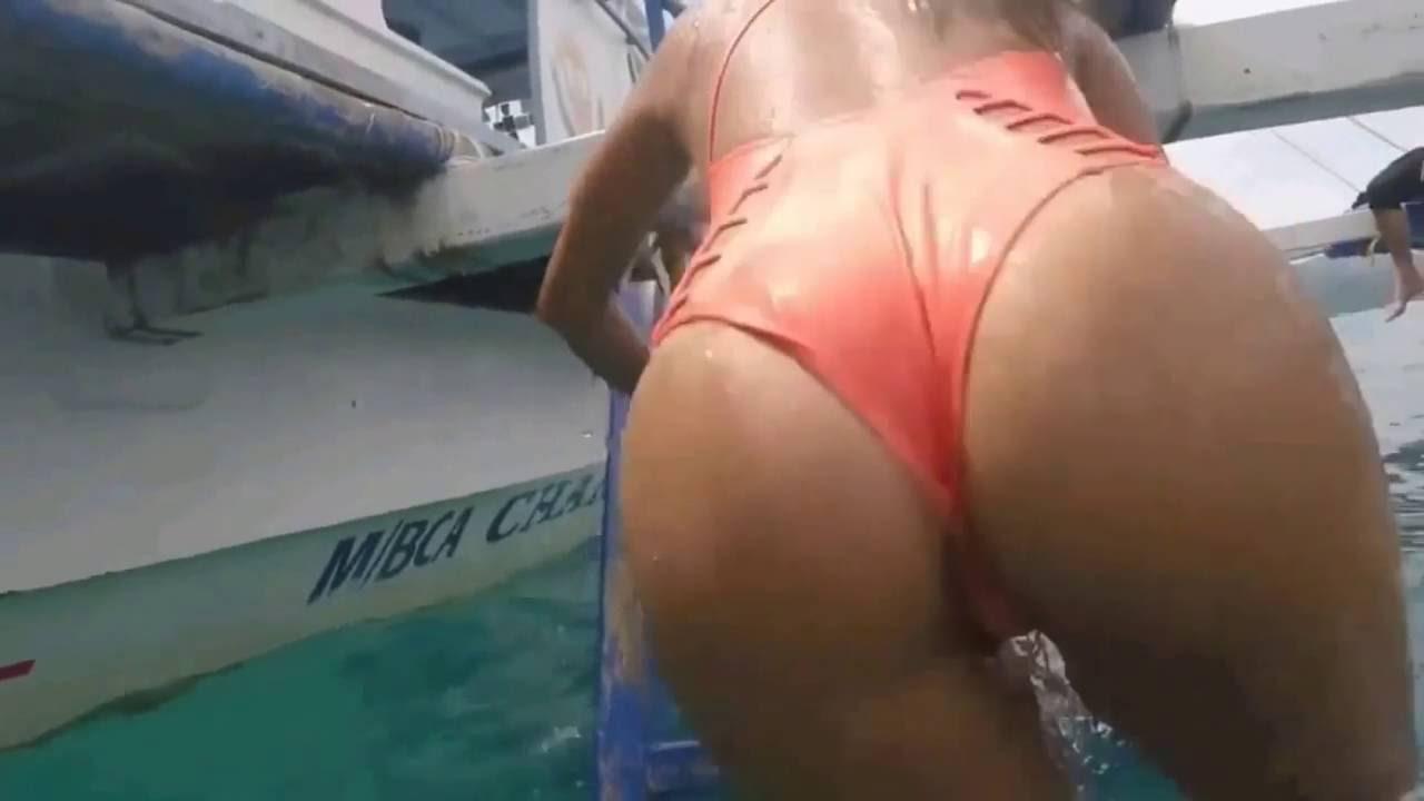 Liane V Porn Liane V Nude Xxx Girls Shakin Ass On You Tube Nude Minor