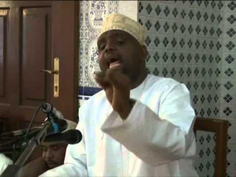 Download 048 1 OTHMAN MAALIM   KUZALIWA NA KUFA KWA MTUME MOHAMMAD SAW