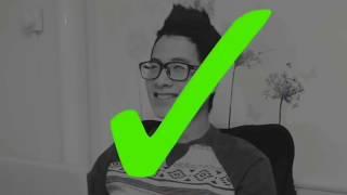 Phim Hài Chế Cười Chảy Nước Mắt - Cúp Điện | Thánh truyện haiz
