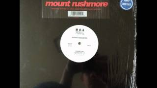 Mount Rushmore - You Better (Betta Hear Dis Mix) (HQ)