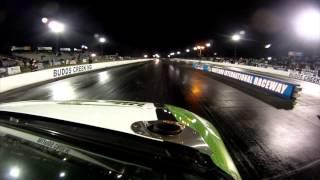TBT All Motor World Cup Finals 2012 Thumbnail