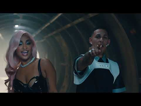 youtube filmek - Rvssian with Swae Lee and Shenseea (ft. Young Thug) - IDKW (Official Music Video)