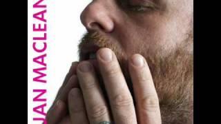Juan MacLean - Feliz Casa (Ian Breno Dub Mix)
