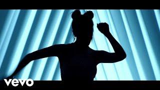 Mimicat - Fire (Official Video)