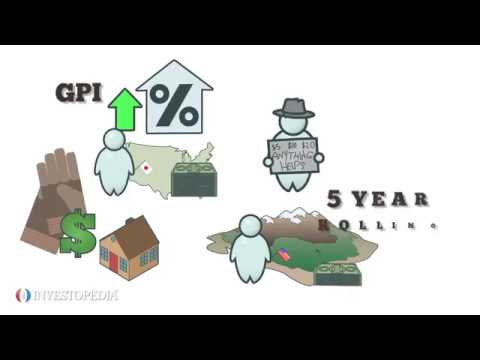 What's the Difference Between GDP and GPI