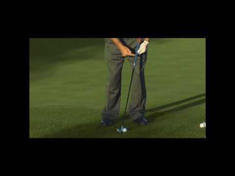 Simple Chipping Drill--Foolproof For Solid Contact!!!