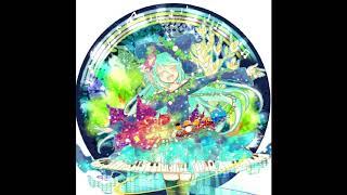 Nyanyannya - Sing=Like a Magic【Hiina】