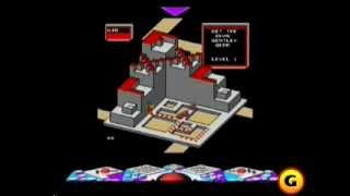 Atari: Anniversary Edition