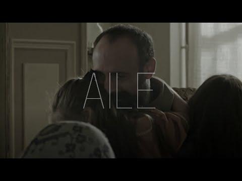 Vatanım Sensin || Cevdet'in aile  || 1 sezon || SamXXXaZorD