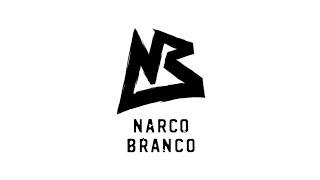 narcoBrancoGreen Label- Inca rulez