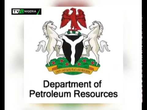 DPR Monitors Filling Stations in Lagos
