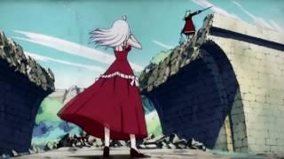Fairy Tail [AMV] - It has Begun