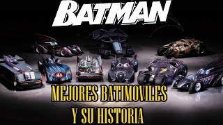 Vídeo Batman: Arkham Knight