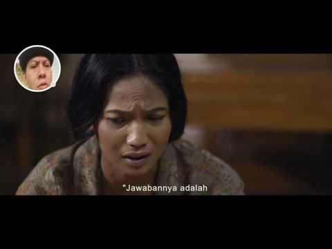 MARS - Mimpi Ananda Raih Semesta - Reaction & Review #7