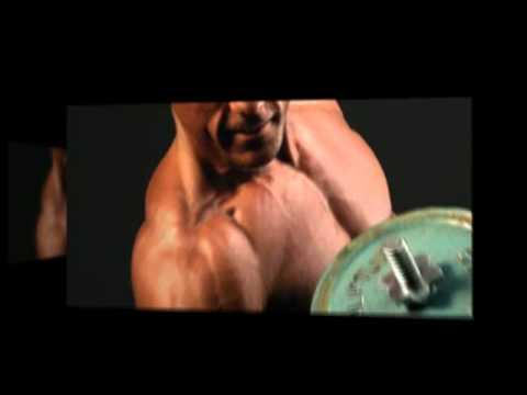 Does CrazyBulk CLEN-B really work? - YouTube