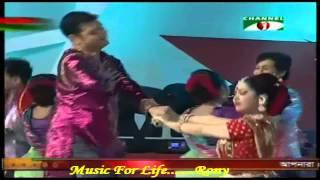 Sohag Chand Bodoni~~Kumar Sanu