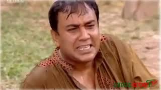 Bangla Natok/ Humayun Ahmed /Iblish by Jahid Hasan