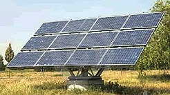 Solar Company Bradley Beach Nj Solar Installation Bradley Beach Nj