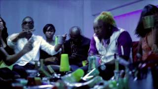 Elephant Man ft. Bounty Killer - How We Do it
