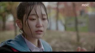 Video Splash Splash Love (Ep.1) Eng sub download MP3, 3GP, MP4, WEBM, AVI, FLV Maret 2018