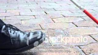 Tuna Netra - JuliusSitanggang MP3