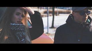Raskagavi - Żyj Chwilą (Oficjalny Teledysk)