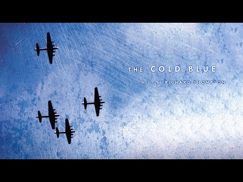 Hear Richard Thompson's Stunning Score For A New WWII Documentary