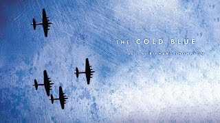 Richard Thompson - 'The Cold Blue' (Original Motion Picture Soundtrack Score)