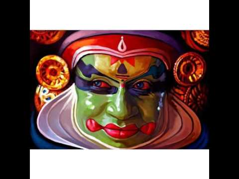 Buy Online Modern Art canvas Painting India –  artfactory.in