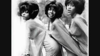 My Christmas Tree - The Supremes