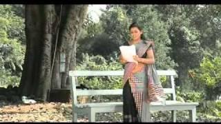 Repeat youtube video JANMONI TUMAR KATHA   JAANMONI 08