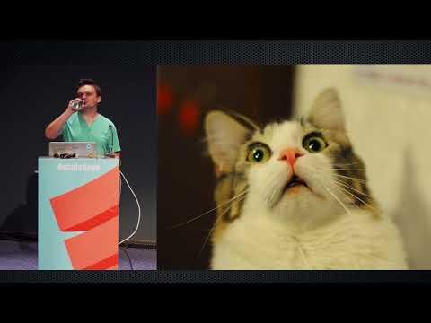 Scala Days 2017 — Monix Task: Lazy, Async and Awesome