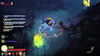 diablo 3 ros kreuzritter set dungeon guide dornen des ansuchers