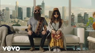 Download Sirusho - Vuy Aman ft. Sebu (Capital Cities) Mp3 and Videos