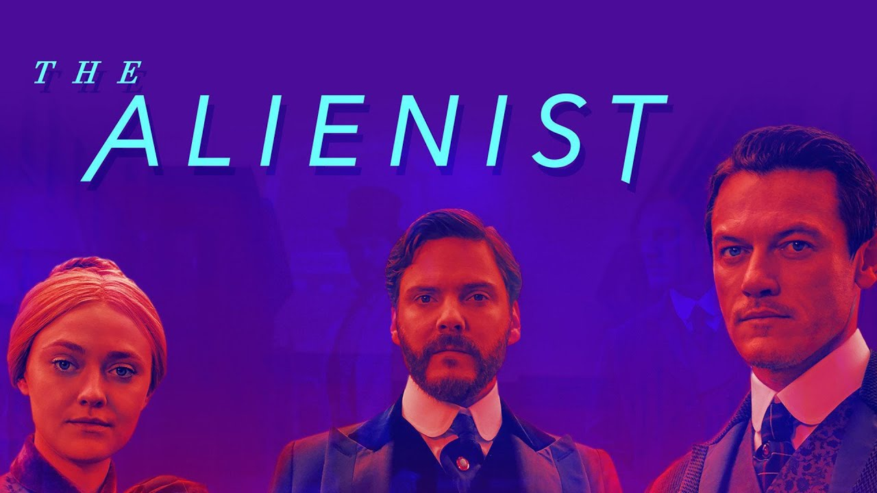 Download The Alienist Season 2: Release Date, Plot, Cast and Latest Updates