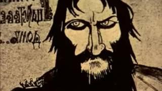 Who Killed Rasputin ? The British plot. BBC 2004 FULL Documentary