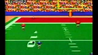 Abc Monday Night Football Trailer 1993