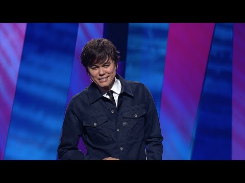 Joseph Prince - Living Under God's Constant Supply Of Miracles - 10 Jul 16